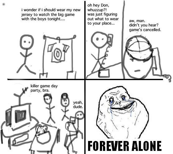 forever-alone-game-day.jpg