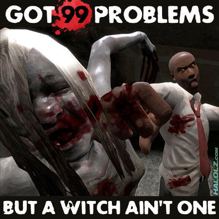 halolz-dot-com-left4dead-99problemsspray.jpg