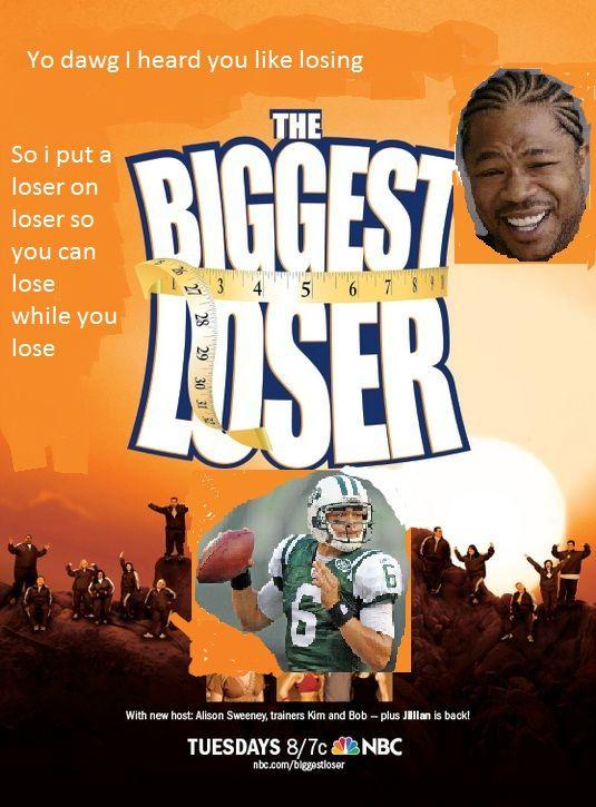 biggest_loser.jpg