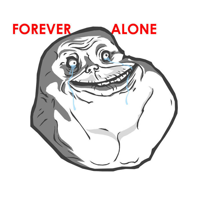 forever_alone__by_projectendo-d2z3pbc.jpg