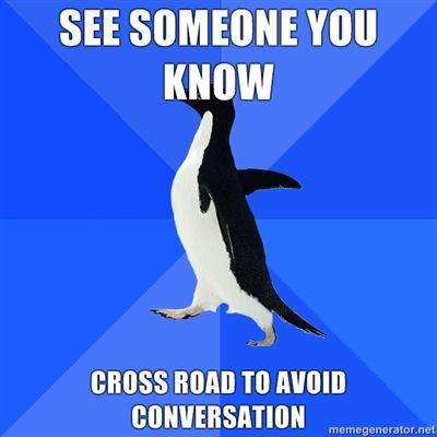 see-someone-you-know-cross-road-to-avoid-conversation.jpg