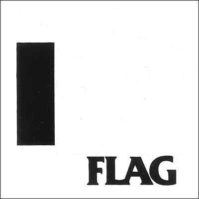 black-flag-logo.jpg