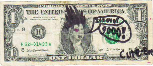 Its_Over_9000_Dollar_by_Cute_Eve.jpg