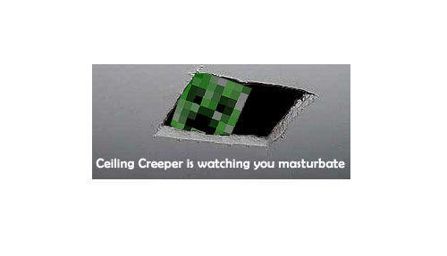 CEILING_CREEPER.jpg