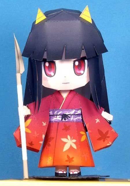 hinomoto-oniko-demon-child-papercraft.jpg