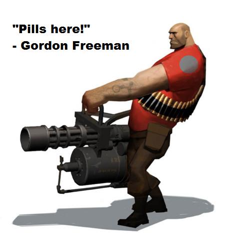pillshere.png