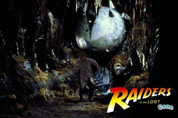 raidersofthelostcone1.jpg