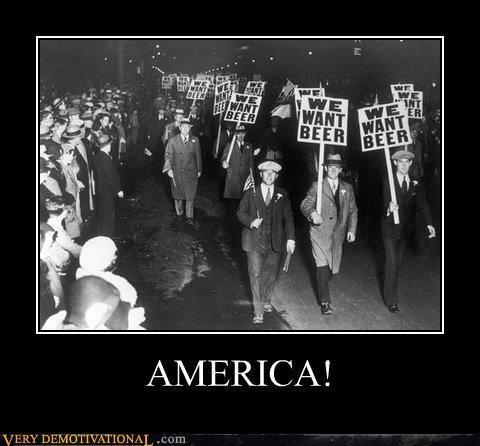 demotivational-posters-america1.jpg