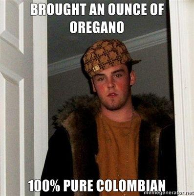 Brought-an-ounce-of-oregano-100-pure-colombian.jpg