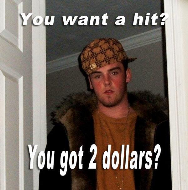 2dollars.jpg