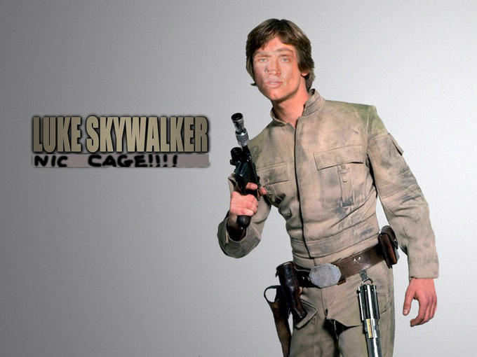Luke-Skywalker-WP-luke-skywalker-2493071-1024-768.jpg