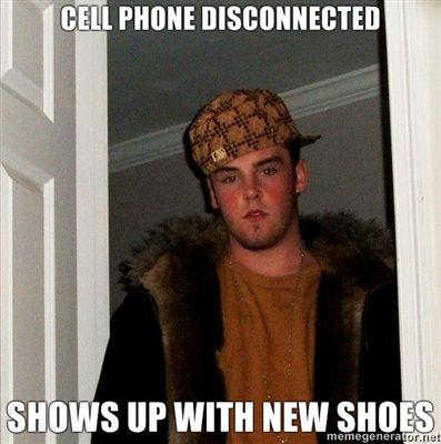 Cell-phone-disconnected-shows-up-with-new-shoes.jpg
