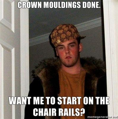 Crown-Mouldings-done-Want-me-to-start-on-the-chair-rails.jpg