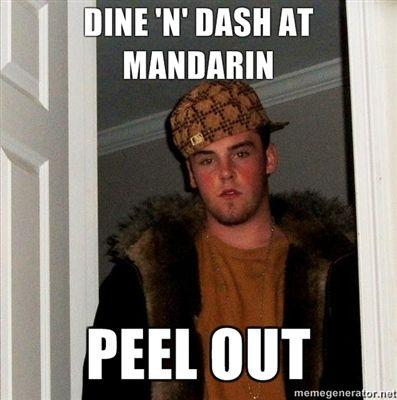 dine-n-dash-at-mandarin-peel-out.jpg