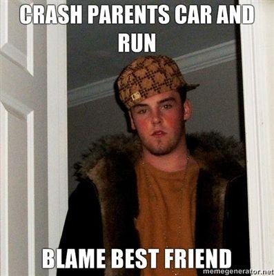 crash-parents-car-and-run-blame-best-friend.jpg