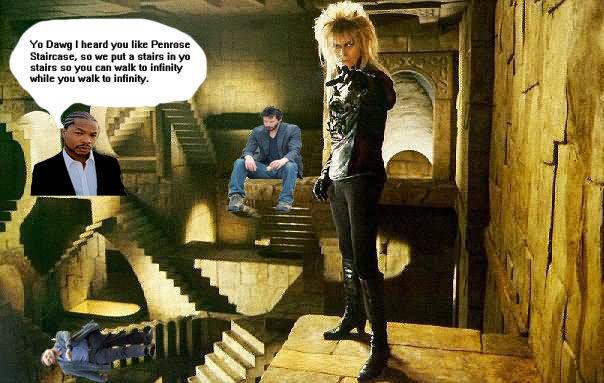 bowie_labyrinth.jpg
