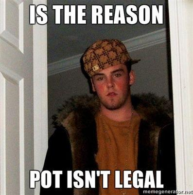 IS-THE-REASON-POT-ISNT-LEGAL.jpg