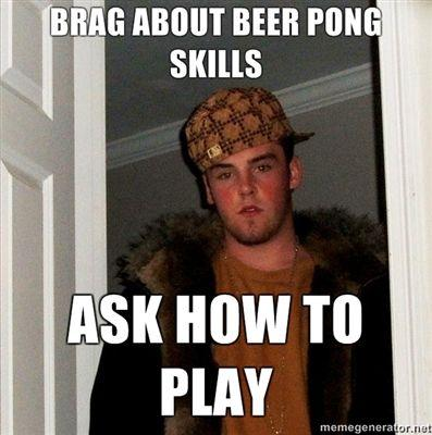 Brag-about-beer-pong-skills-ask-how-to-play.jpg