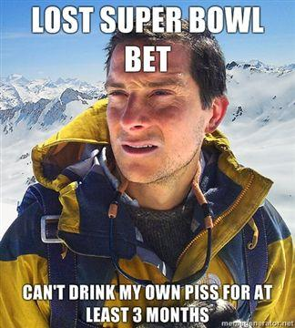 lost-super-bowl-bet-cant-drink-my-own-piss-for-at-least-3-months.jpg