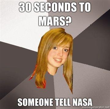 30-SECONDS-TO-MARS-SOMEONE-TELL-NASA.jpg