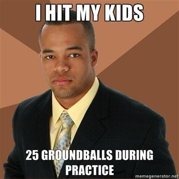 I-hit-my-kids-25-groundballs-during.jpg