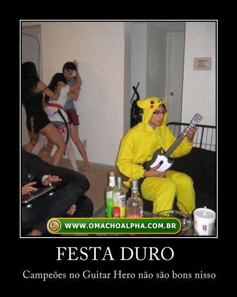 festadurofail.jpg