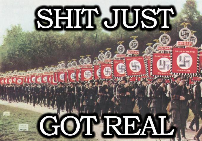 nazi-march.jpg