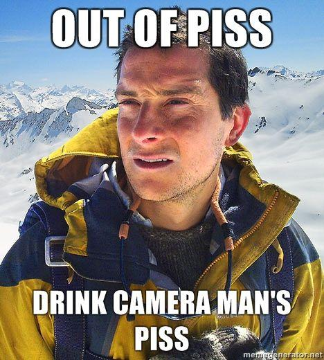 OUT-OF-PISS-DRINK-CAMERA-MANS-PISS.jpg