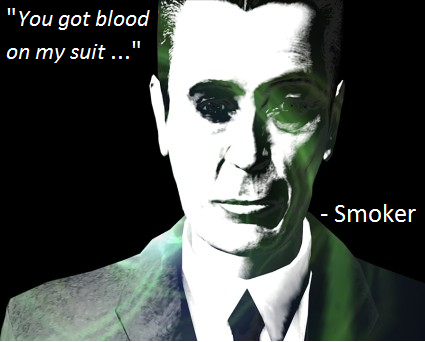 trollquote-gman.png