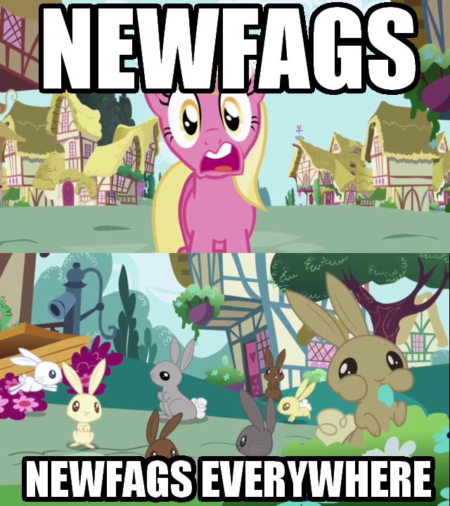 newfags-(n1294404084688).png