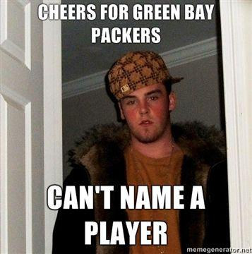 CHEERS-FOR-GREEN-BAY-PACKERS-CANT-NAME-A-PLAYER.jpg