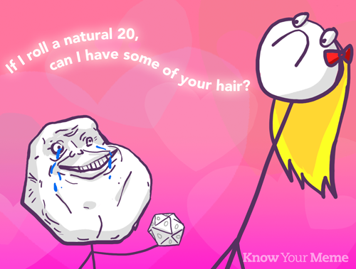natural20_valentine.png