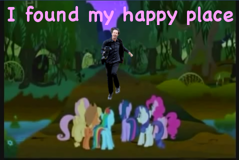 happy_place.png