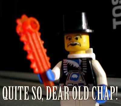 Lego_orange_chainsaw_gentleman.jpg
