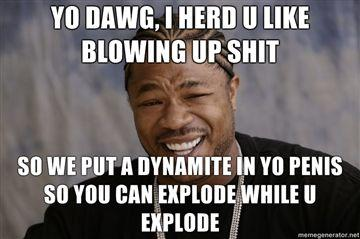 Yo-dawg-I-herd-u-like-blowing-up-shit-So-we-put-a-dynamite-in-yo-penis-so-you-can-explode-while-u-ex.jpg