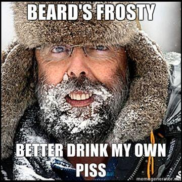 BearGrylls-Beard.jpg