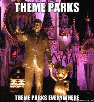 THEME-PARKS-THEME-PARKS-EVERYWHERE.jpg