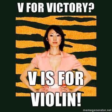V-FOR-VICTORY-V-IS-FOR-VIOLIN.jpg