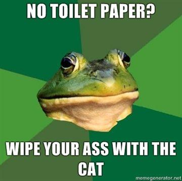 No-toilet-paper-Wipe-your-ass-with-the-cat.jpg