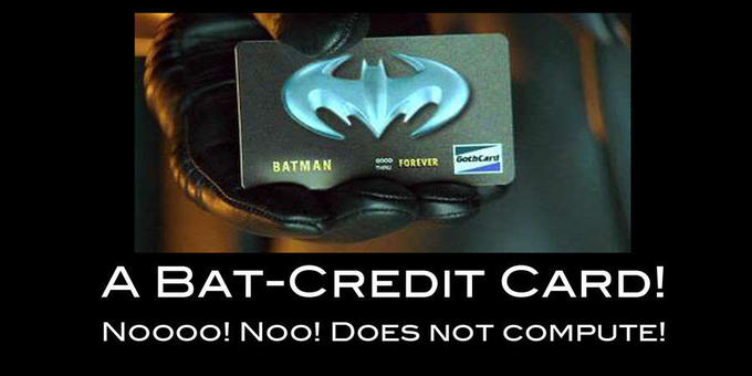 bat_credit_card_by_dublinfox-d341fq6.jpg