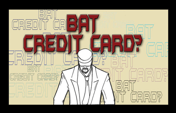 a_bat_credit_card_by_hamelingraphix-d32r3c3.jpg