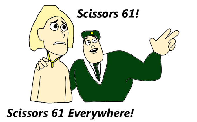 scissors61scissors61everywhere.png
