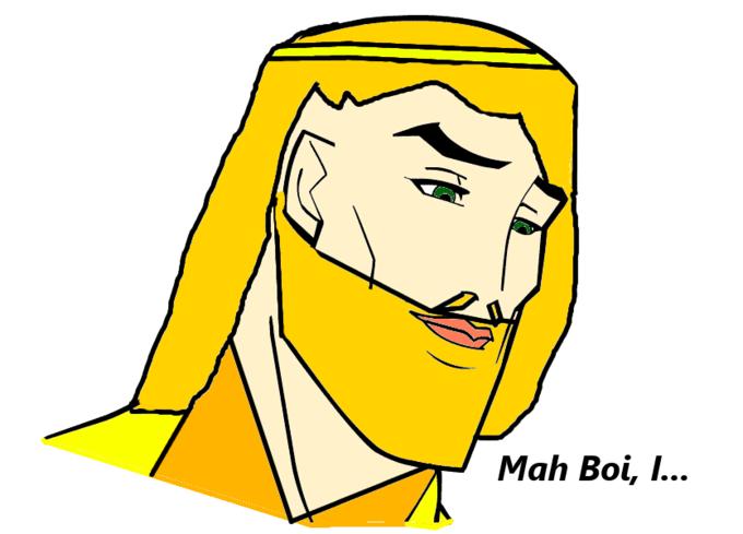 mahboiI.png