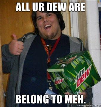 All-ur-dew-are-belong-to-meh.jpg