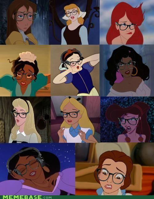 memes-cause-we-make-the-hipsters-fall-in-love-a-la-disney.jpg