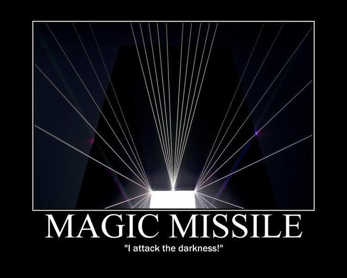 MagicMissile.jpg