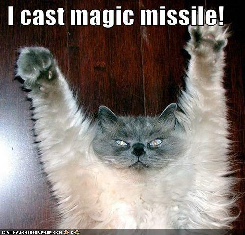 magic-missile.jpg