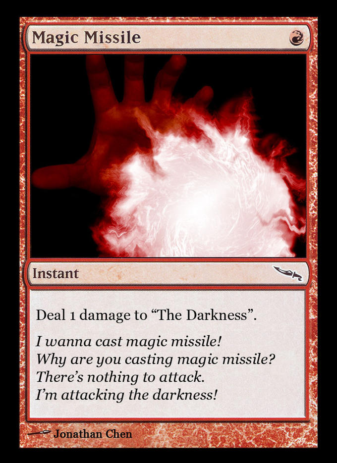 Magic_Missile_by_anomalyconcept.jpg