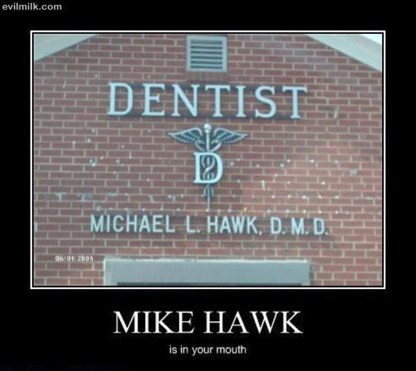 Mike-Hawk.jpg