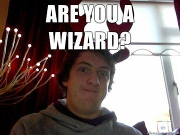 are-you-a-wizard9.jpg